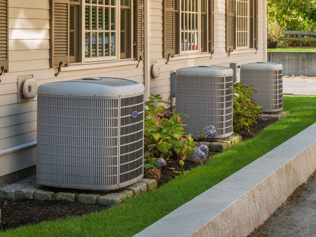 Do you know these 3 HVAC installation tips?